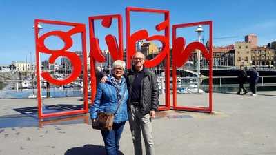 Un asturiano en Amersfoort. La Historia de la comunidad migrante española en los Países Bajos